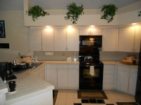 kitchen-cabinets-tampa-048