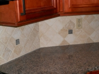 kitchen-cabinets-tampa-051