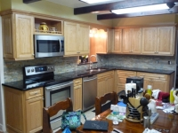 kitchen-cabinets-tampa-053