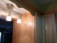 kitchen-cabinets-tampa-054
