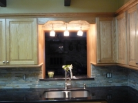 kitchen-cabinets-tampa-055