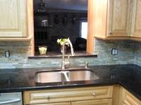 kitchen-cabinets-tampa-056