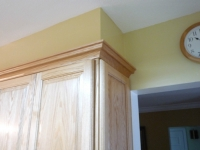 kitchen-cabinets-tampa-057