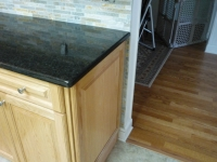 kitchen-cabinets-tampa-059