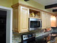 kitchen-cabinets-tampa-060