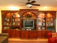 kitchen-remodeling-tampa-001