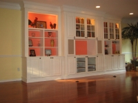 kitchen-remodeling-tampa-004
