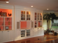 kitchen-remodeling-tampa-005