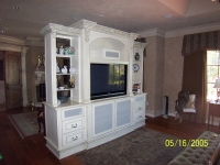 kitchen-remodeling-tampa-009