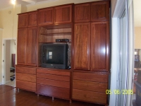 kitchen-remodeling-tampa-014