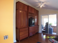 kitchen-remodeling-tampa-015