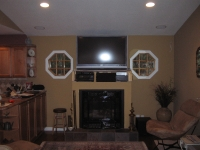 kitchen-remodeling-tampa-017