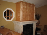 kitchen-remodeling-tampa-019
