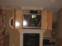 kitchen-remodeling-tampa-022