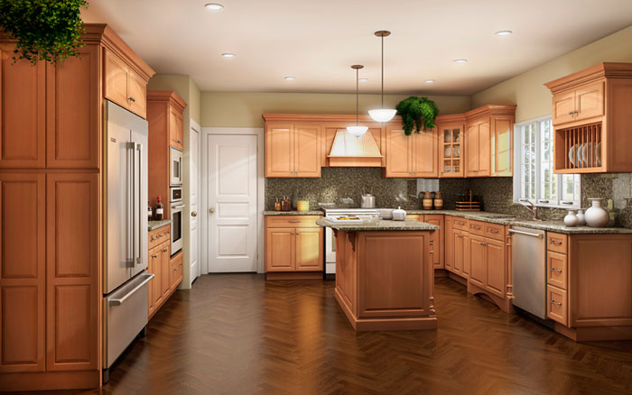 remodel kitchen pictures options related stock products in hgtv cabinets cabinet shop ideas tips