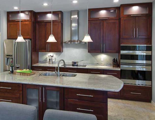 Boost the Value of Your Home: Remodel Your Kitchen
