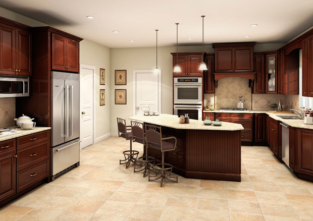 For Your Kitchen Cabinets Tampa 39 S Kitchen Remodeling Expert Is Mdesign