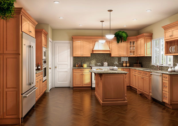 about for your kitchen cabinets tampa u0027s kitchen remodeling expert is mdesign  rh   mdesignusa com