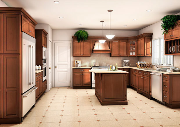 For Your Kitchen Cabinets Tampau0027s Kitchen Remodeling Expert Is MDesign
