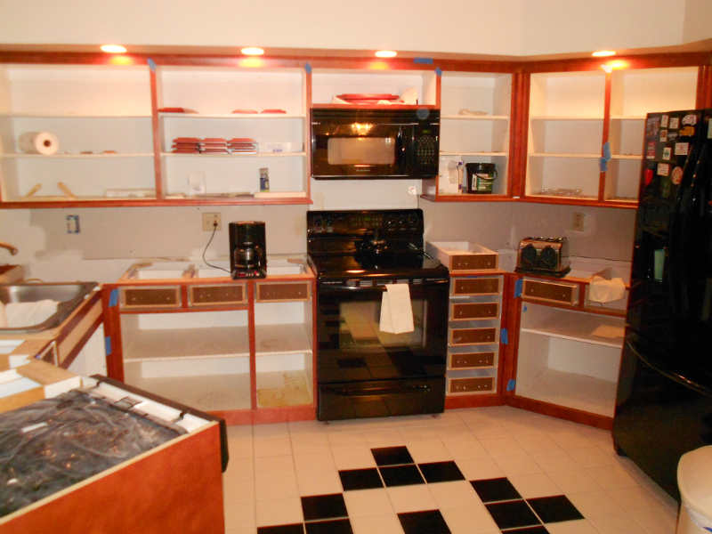 for your kitchen cabinets tampa's kitchen remodeling