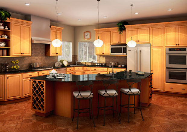 kitchen design tampa for your kitchen cabinets tampa s kitchen remodeling 921