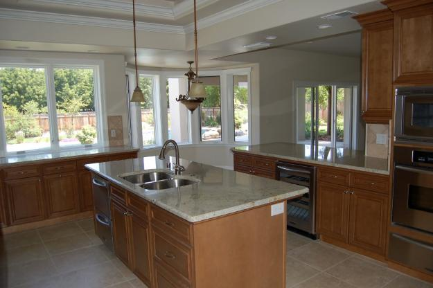 kitchen design tampa fl include custom storage solutions with a kitchen remodel 447